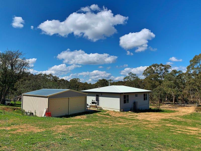 14 Kneale Street, Wattle Flat, NSW 2795