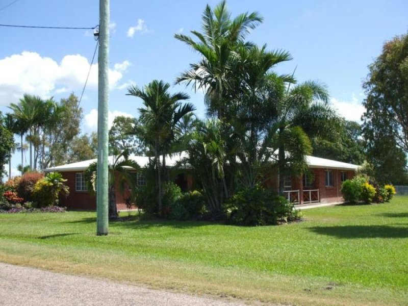 Address available on request, Brandon, Qld 4808