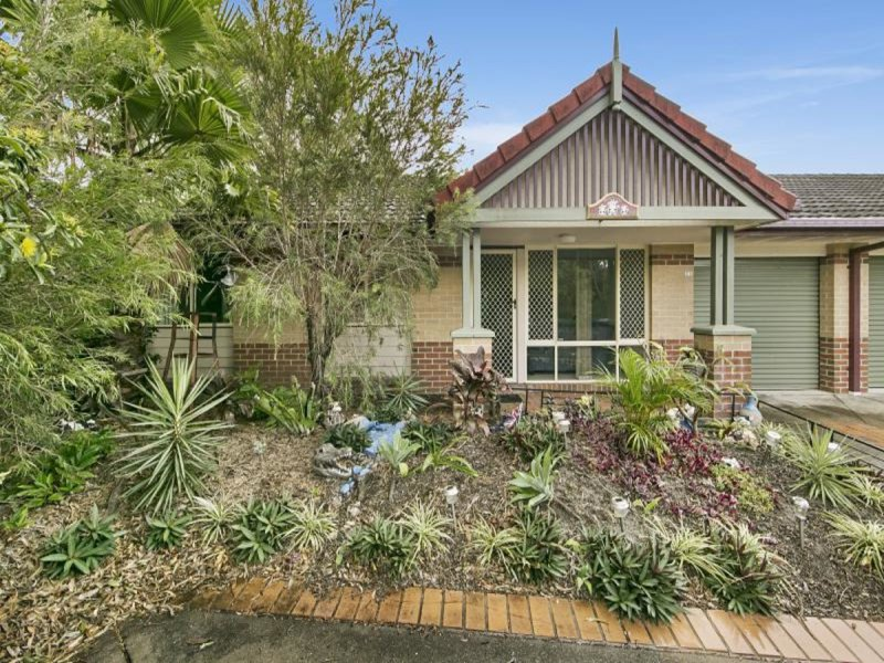 141/125 Hansford Road, Coombabah, Qld 4216