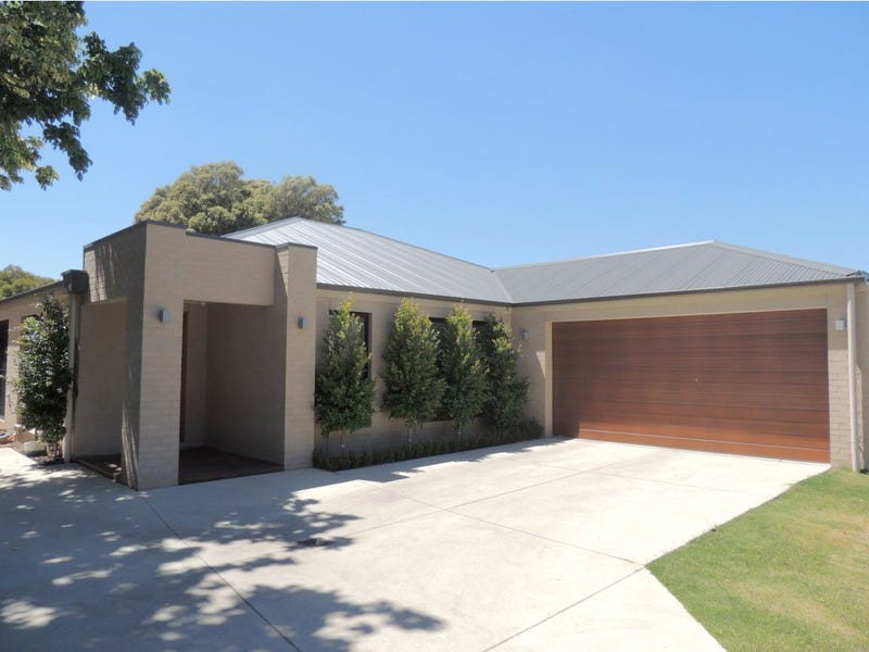38A Wondah Street, Cobram, Vic 3644
