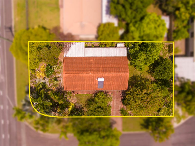 44 Harburg Drive, Beenleigh, Qld 4207