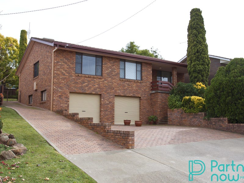 23 Ernest Street, Oxley Vale, NSW 2340