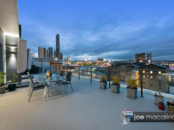 29 Robertson St, Fortitude Valley