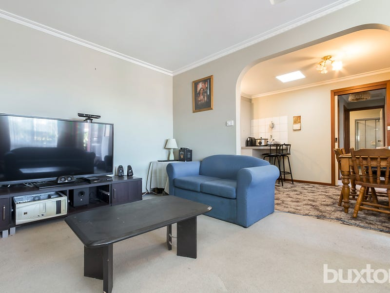 2/73-75 Marshalltown Road, Marshall, Vic 3216