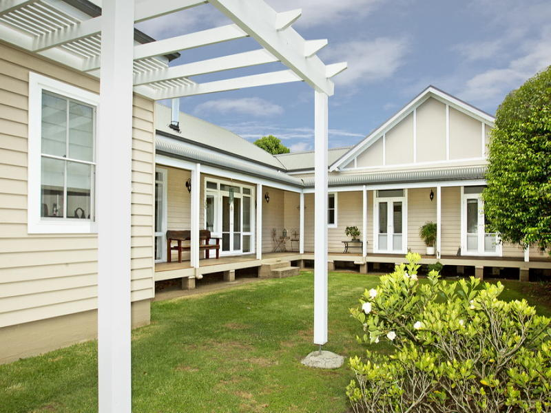 664 Greenwell Point Road, Nowra, NSW 2541