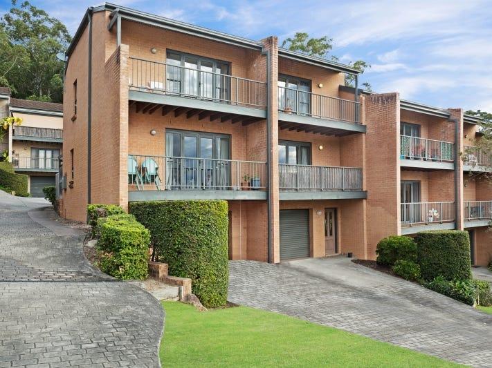 6/61 Beane Street, Gosford, NSW 2250