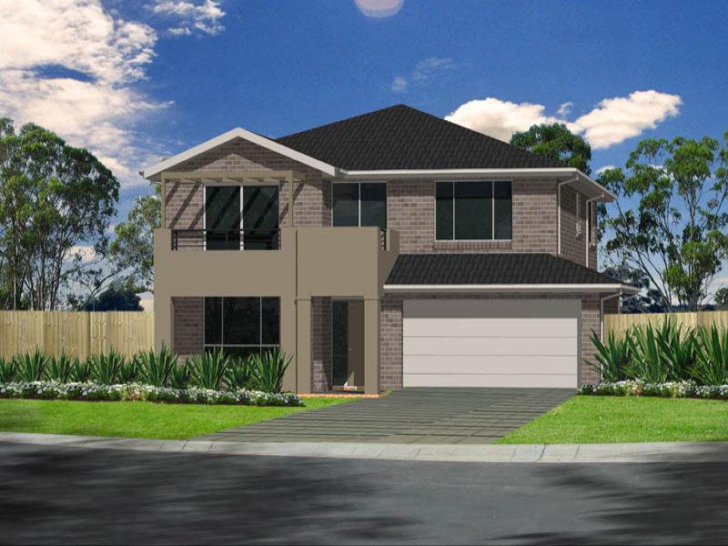 Lot 422 Merimbula Place, Woongarrah, NSW 2259
