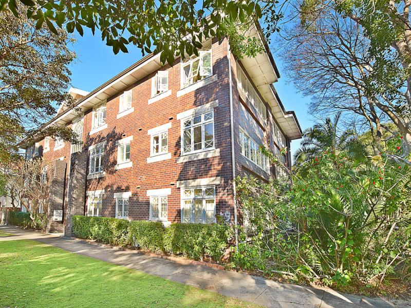 9 Balfour Road, Rose Bay, NSW 2029