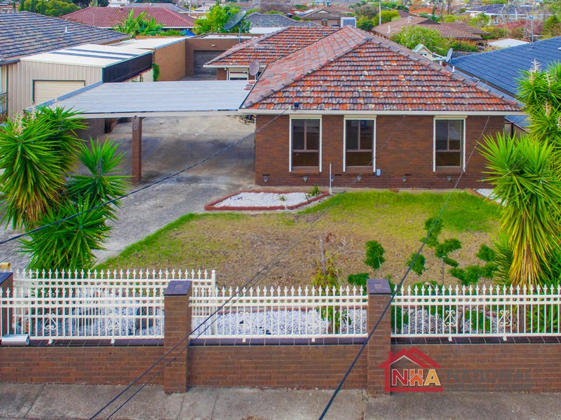 6 Lyndford Court, St Albans, Vic 3021