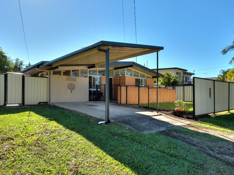 23 Alexander Street, Woodridge, Qld 4114
