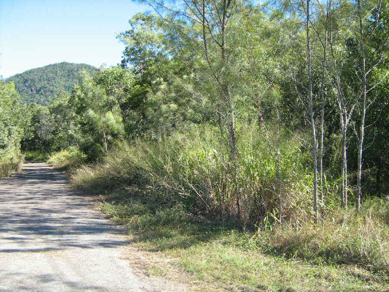 Address available on request, Ingham, Qld 4850