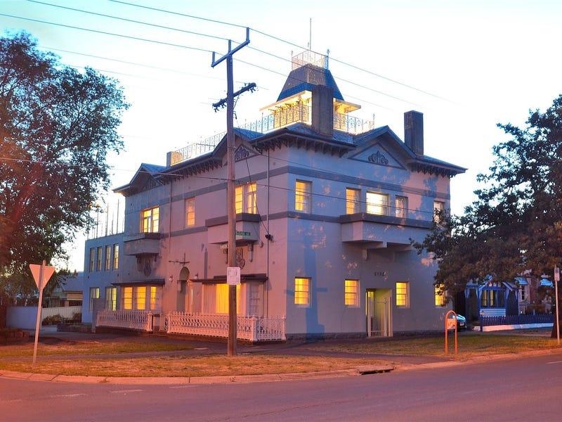 202 Dawson Street South, Ballarat Central