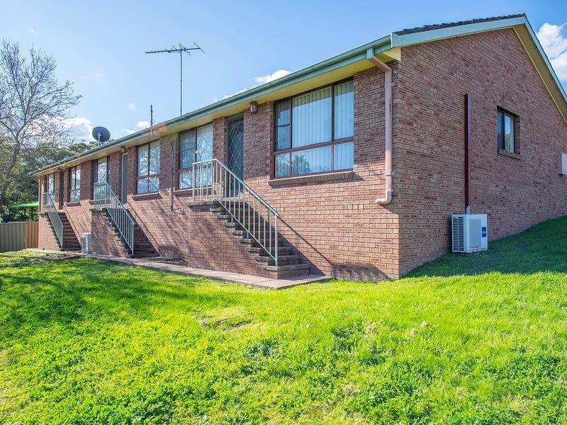 102 Bedford Street, Aberdeen, NSW 2336