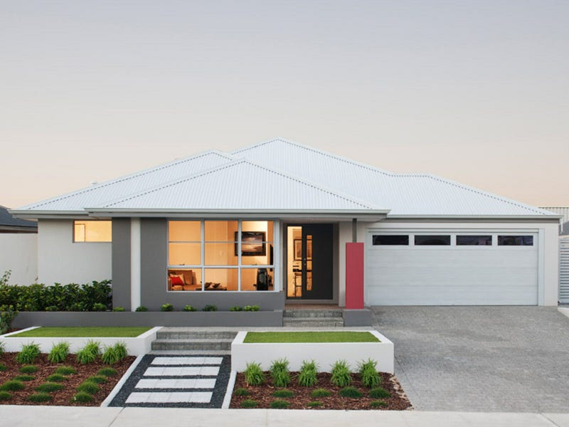 New house and land packages for sale in ellenbrook wa 6069 page 5 lot 263 georgina parade brabham malvernweather Images