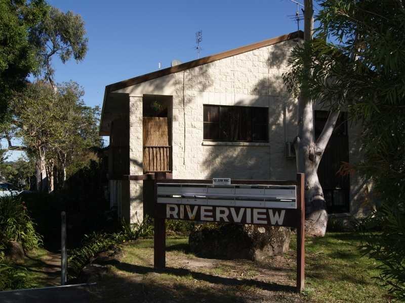 Unit,8/2 Arika Ave, Ocean Shores, NSW 2483