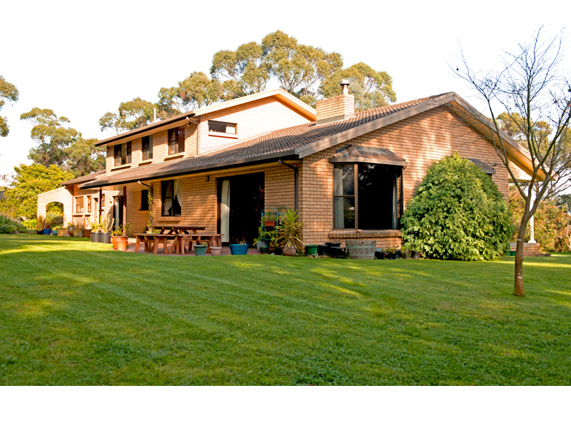 4a South, George Town, Tas 7253