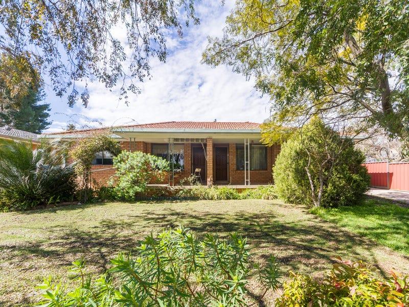 1A Hanna Street, Cowra, NSW 2794