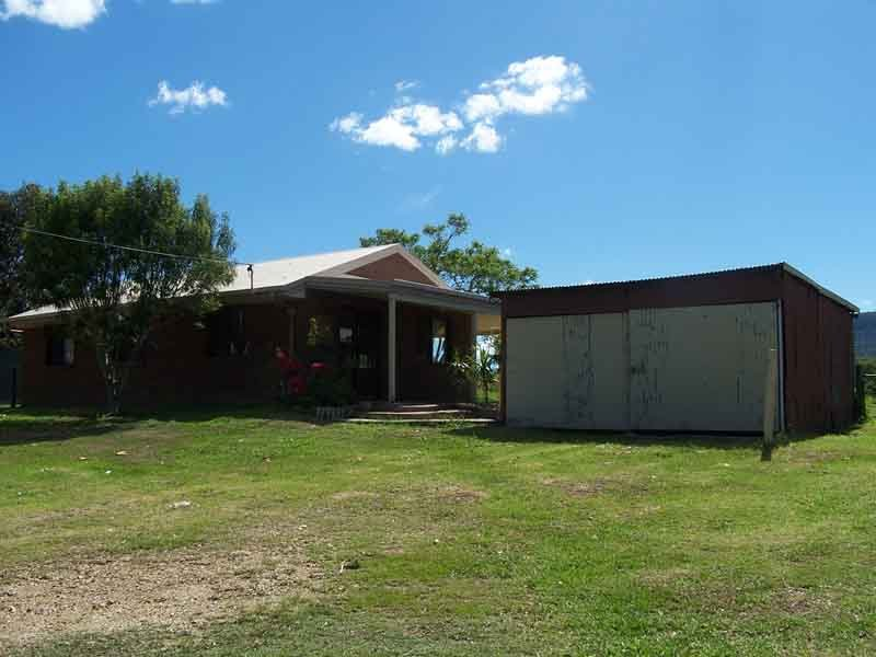 Address available on request, Mount French, Qld 4310