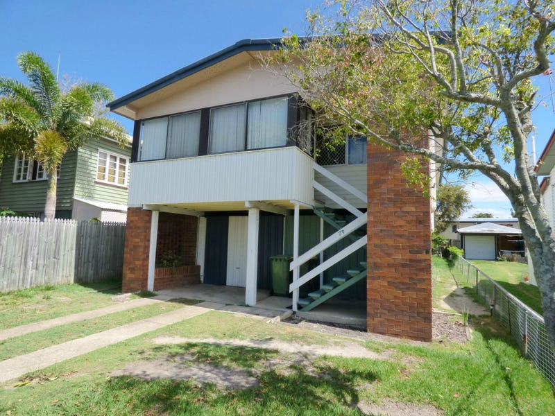 79 Macdonnell Road, Margate, Qld 4019