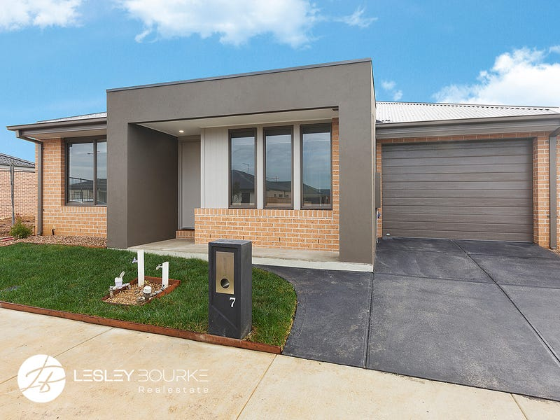 7 Connect Way, Mount Duneed, Vic 3217