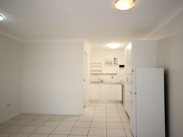 22/108 Kennedy Drive, Tweed Heads West, NSW 2485