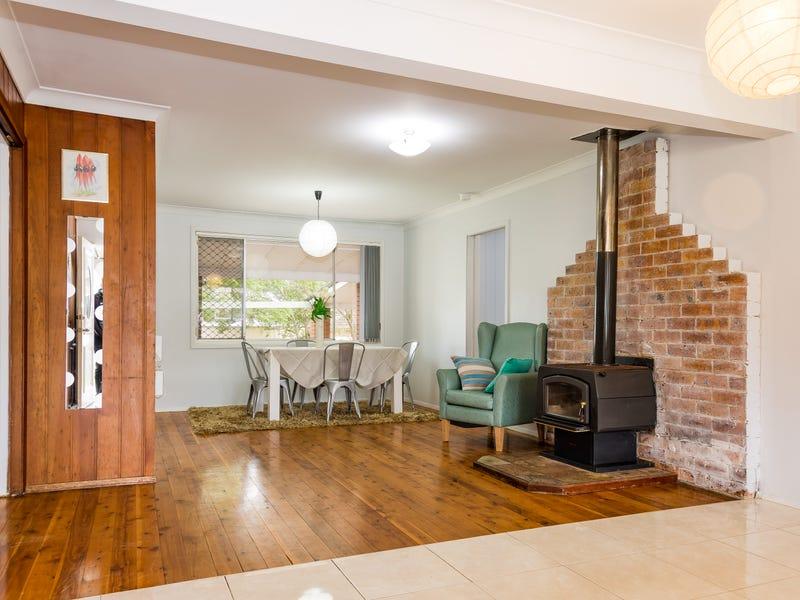 19 Maclean Street, Nowra, NSW 2541