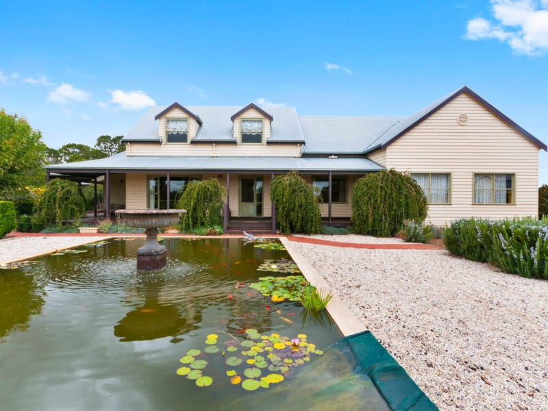 244 Beet Road, Maffra, Vic 3860