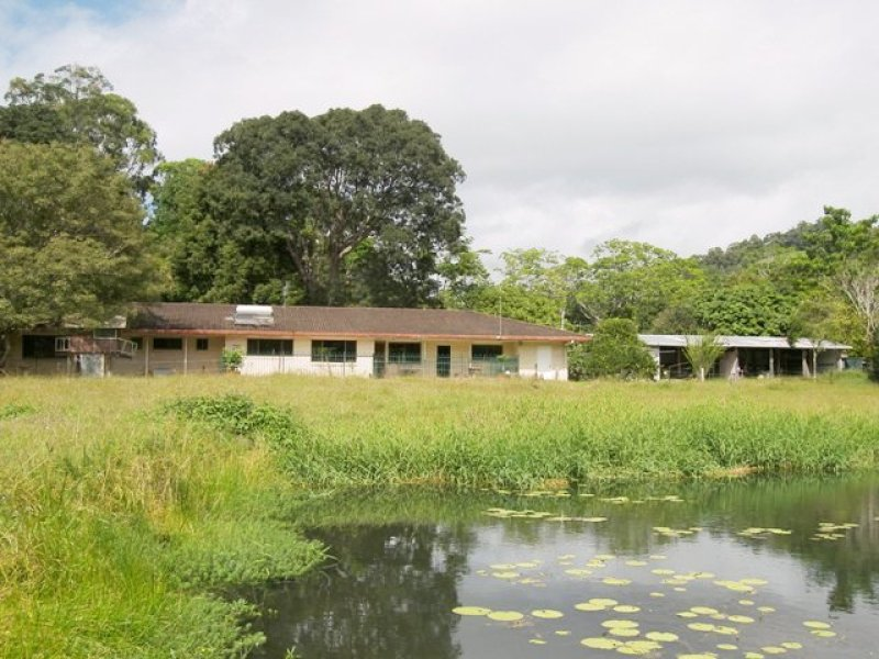 222 Middle Pocket Rd, Middle Pocket, NSW 2483