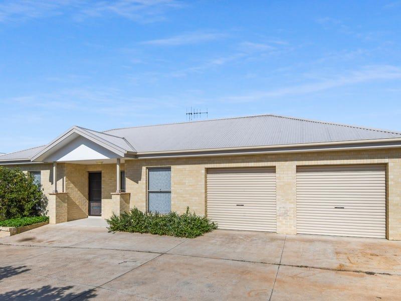 17 Joubert Drive, Llanarth, NSW 2795