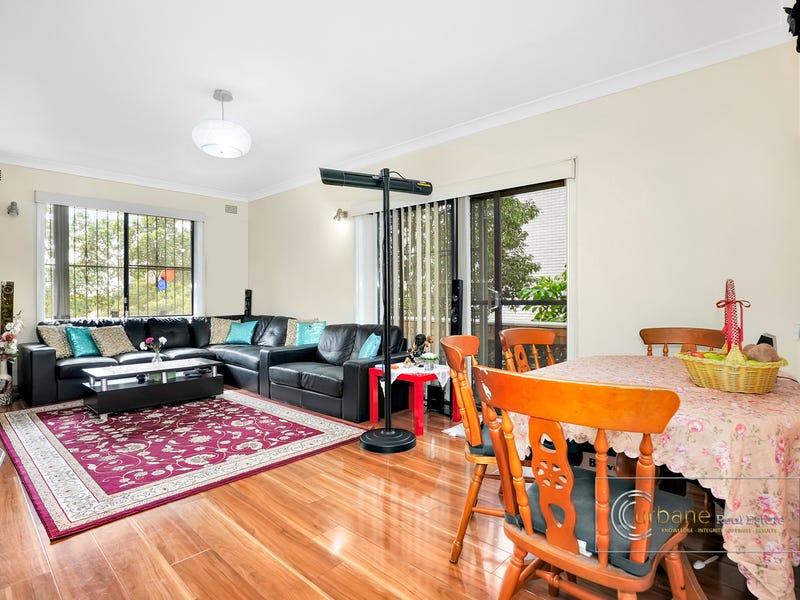 3/22 Fairmount Street, Lakemba, NSW 2195
