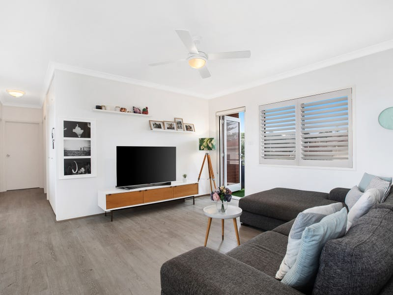 4/7 Battery Street, Clovelly, NSW 2031