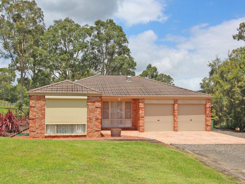 4 Jacaranda Grove, Elrington, NSW 2325