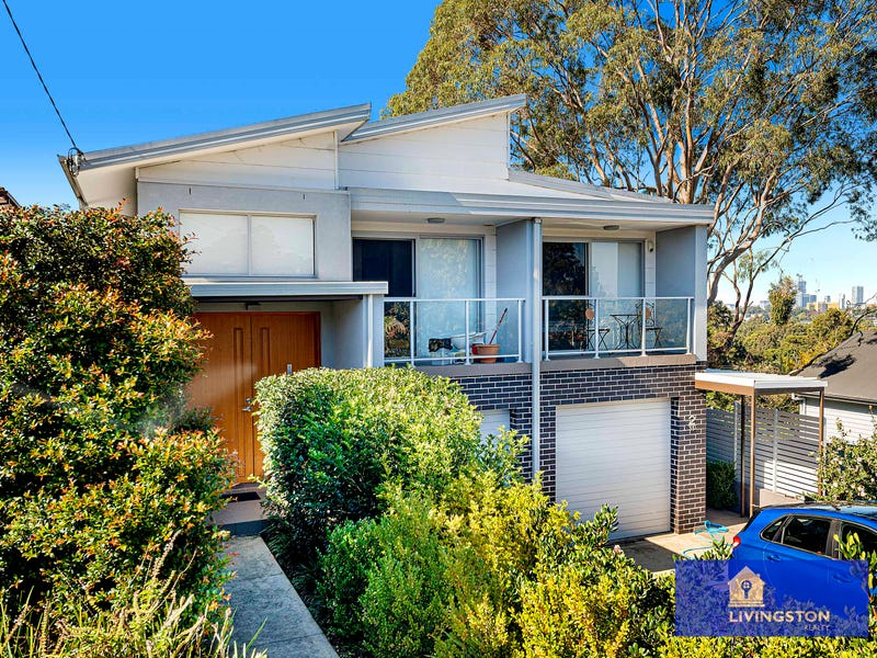 1/35 Mount Street, Constitution Hill, NSW 2145