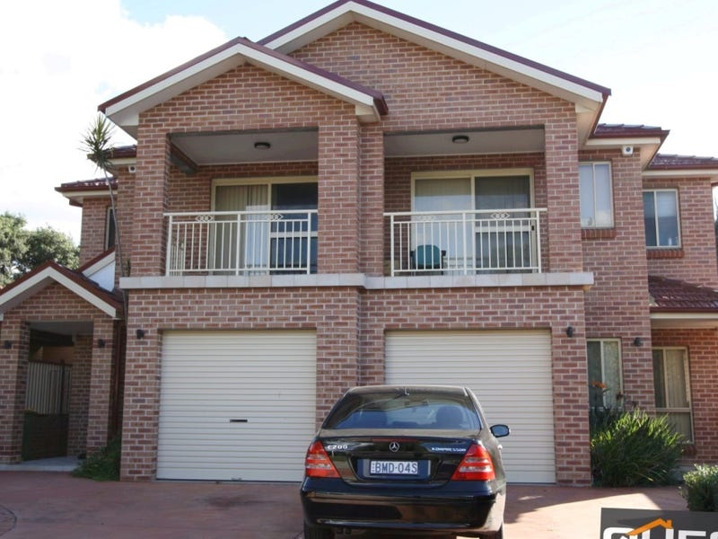 65A Gallipoli Street, Condell Park, NSW 2200