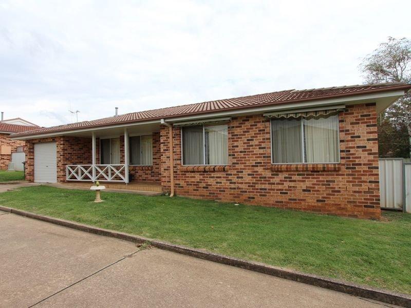 3/93 Gardiner Road, Orange, NSW 2800