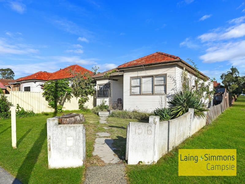 1516 Canterbury Rd, Punchbowl, NSW 2196