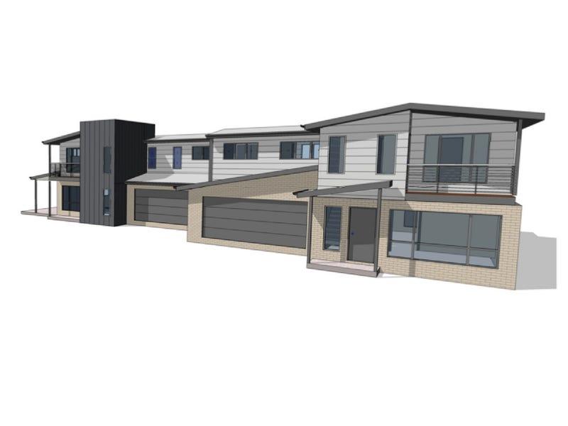 Lot 1, 42 Gardenia Drive, Birkdale, Qld 4159