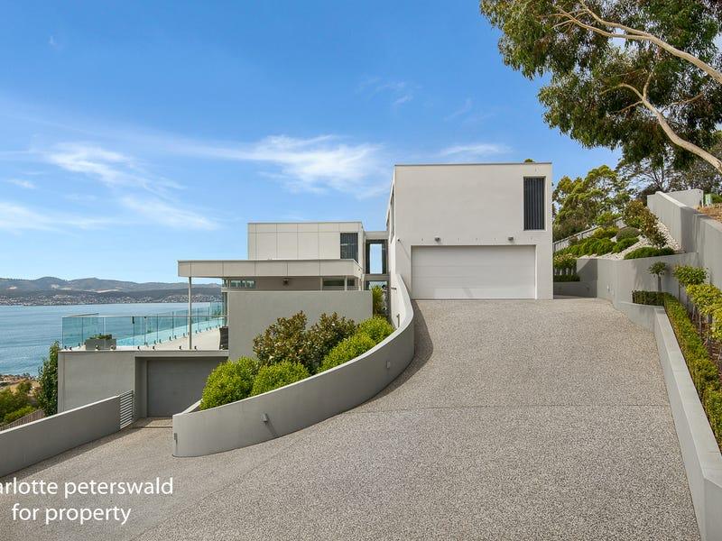 30 Nicholas Drive, Sandy Bay, Tas 7005