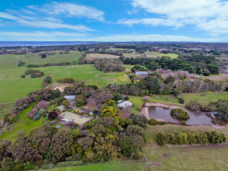 354 Princes Highway, Portland, Vic 3305