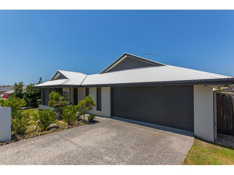32 Edgeware Road, Pimpama, Qld 4209