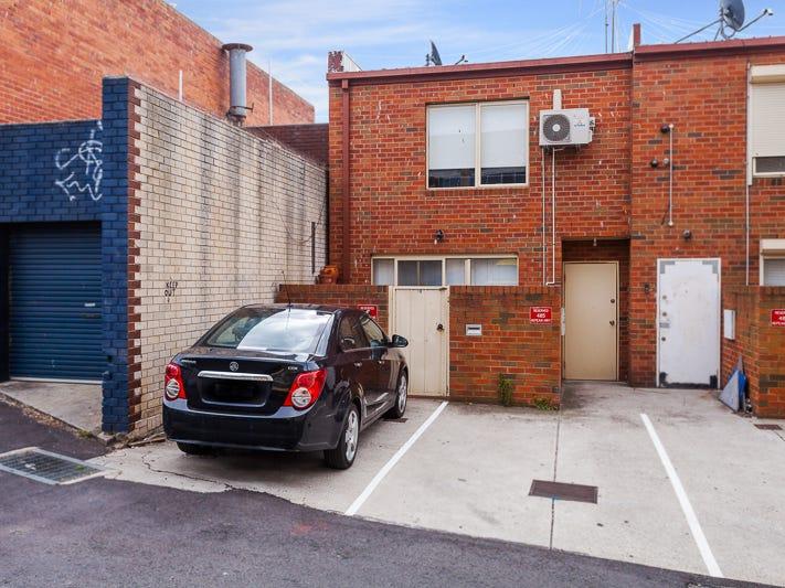 16 Plaza Lane, Frankston, Vic 3199