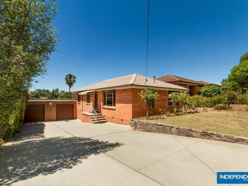 69 Munro Road, Crestwood, NSW 2620