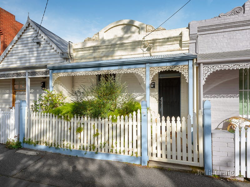 30 Percy Street, Fitzroy North, Vic 3068