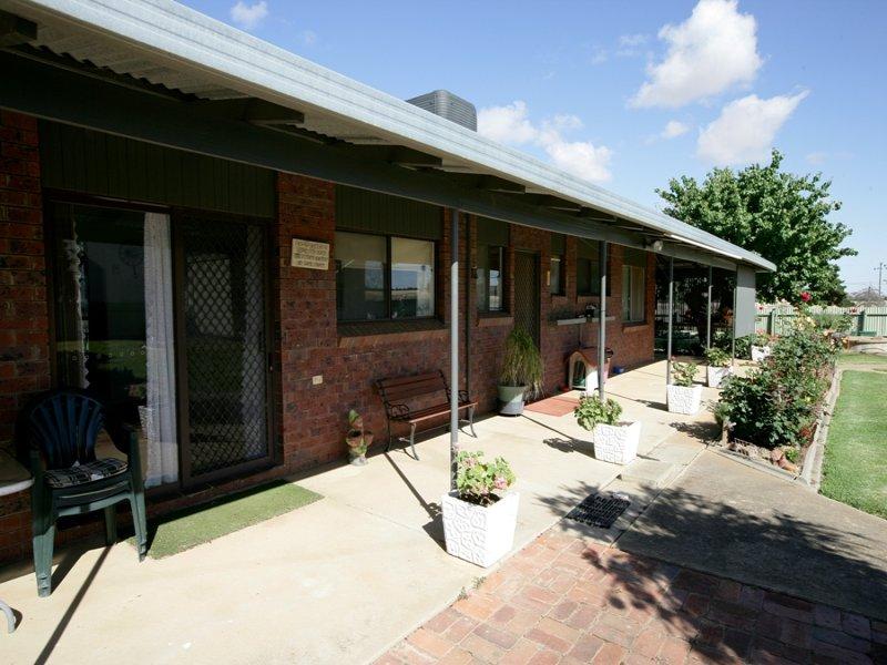 21 Gradys Road, Uranquinty, NSW 2652