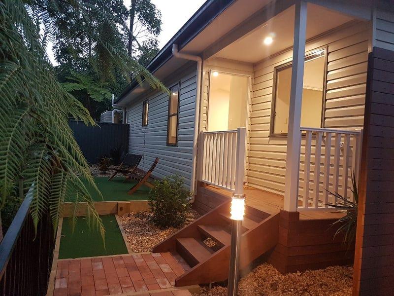 196a Powderworks Road, Elanora Heights, NSW 2101