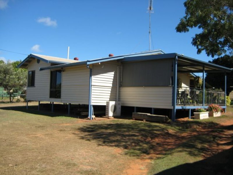 Address available on request, Ravenshoe, Qld 4888
