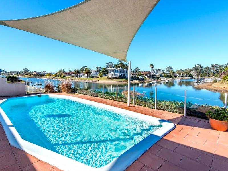 4 Hibbard Drive, Port Macquarie, NSW 2444