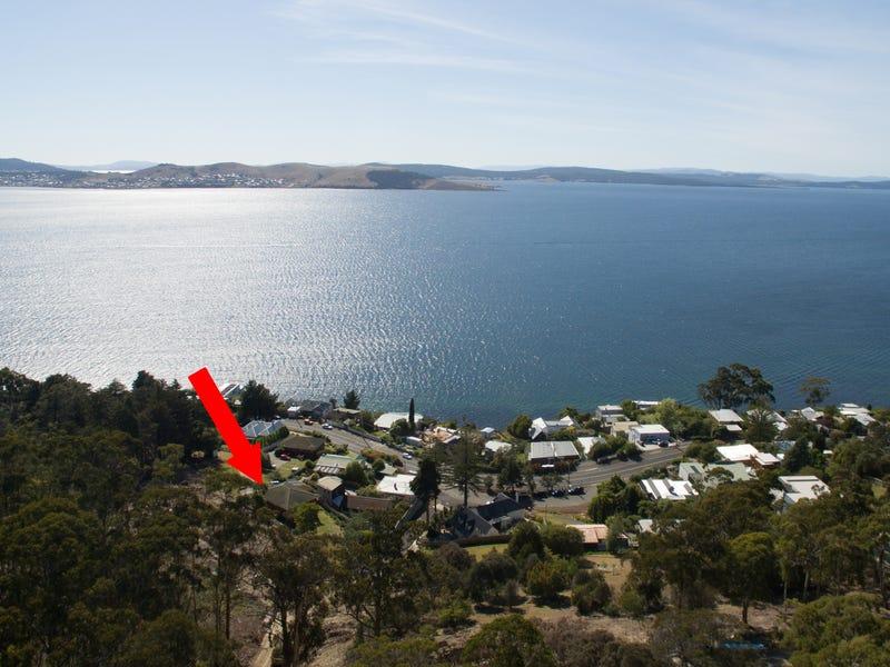 3/843 Sandy Bay Road, Sandy Bay, Tas 7005