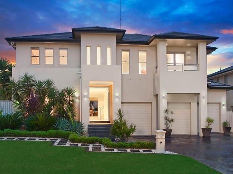 10 Harrison Avenue, Harrington Park, NSW 2567