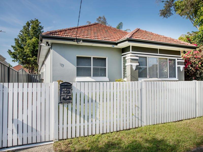 97 Donald Street, Hamilton North, NSW 2292